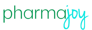 PharmaJoy