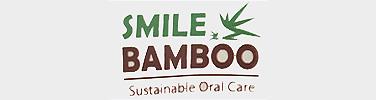 SMILE BAMBOO